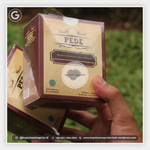 AMAN!!! +62 823-1484-0001 | Kopi Herbal Purwoceng - +62 ...